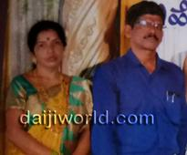 Udupi: Suicide pact- Four members of family commit suicide by consuming cyanide at Padubelle