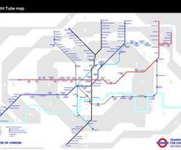 Night Tube for London will FINALLY start in August as Sadiq Khan blasts Boris for delays