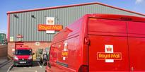 Red letter day for Royal Mail sends FTSE lower by Daniel Grote
