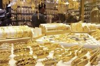 Gold, silver recover on jewellers buying