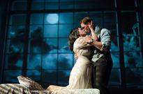 Film noir becomes theater noir at SF Playhouse