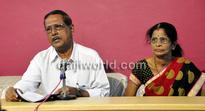 Udupi: 'Oscar Fernandes did not pay my salary for 15 years', claims former employee