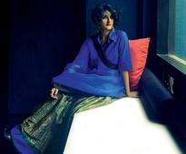 These 5 designers are weaving a new tale of Indian fashion