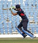 Syed Mushtaq Ali Trophy: Vidarbha stuns TN