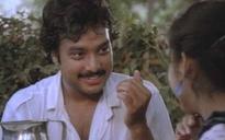 After Kaatru Veliyidai, Mani Ratnam's next to feature Karthik?