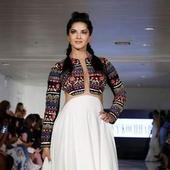 Sunny Leone not a mere attraction in 'Guntur Talkies 2': Director