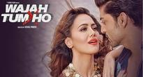 Wajah Tum Ho: Gruelling yet captivating