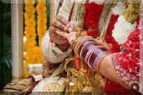 Marry outside caste in Hima...