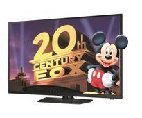 21st Century Fox deal to fast forward Walt Disney's India fortunes
