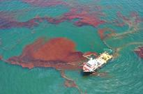 Spill Response Tackled In New Contract