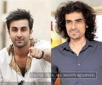 Imtiaz Ali's next to have Ranbir Kapoor in a cameo