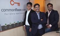 CommonFloor Founders Quit Quickr, One Year After Acquisition