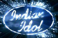 Indian Idol back with season 7