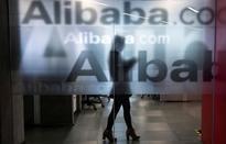 Alibaba raising stake in Cainiao to majority, investing $ 15 billion to grow logistics
