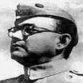 Scholars call for replacing national anthem with Azad Hind Fauj's version