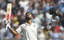 Virat Kohli has been growing in stature: Gavaskar