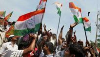 Tripura: Rebel Congress MLA Biswa Bandhu Sen expelled, may join TMC