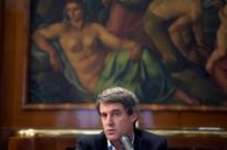 US hopeful Argentina can reach deal with holdout creditors