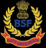 BSF officer's plaque inaugurated in Rayagada college