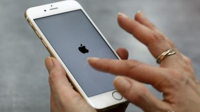 Why Apple may have to rewrite India growth plan