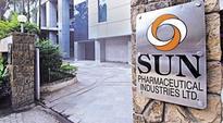 India: Sun Pharma to pick 85% stake in Russia's Biosintez for $24m