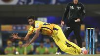 Ashwin compares Chennai Super Kings comeback to Munich air disaster