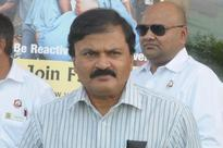 AAI chairman Guruprasad Mohapatra envisages a better airport experience