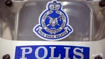 State police to tighten security during upcoming festive holidays