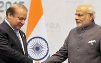 India-Pak ties at new low over Kulbhushan Jadhav, but Pakistan media claims Modi, Sharif meet in June