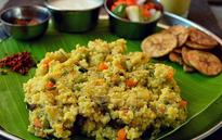 Heres Why Your Mothers Homemade Khichdi Is The Healthiest Food Youll Ever Eat