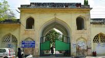 Khazana building in Hyderabad turns into museum