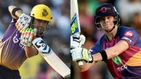 IPL 2017 | Kolkata Knight Riders v/s Rising Pune Supergiant: Live Streaming, score where to watch in India