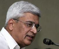 Prakash Karat calls BDJS leaders corrupt