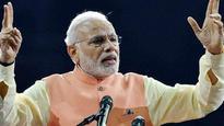 PM Modi hails Babasaheb Ambedkar in Mann Ki Baat speech; says New India belongs to poor and backward