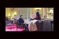 Raaz Reboot: Vikram Bhatt, Emraan Hashmi battling extreme cold in Romania