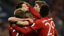 Bayern Munich must avoid complacency against Bochum in cup