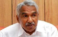 Solar case: Court may deliver verdict on Oommen Chandy's petition today