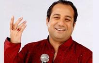 Star Bollywood singer Rahat set to amaze crowds at Mohegan Sun Arena