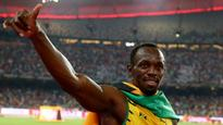 Injured Usain Bolt to find out his Rio 2016 fate on Thursday