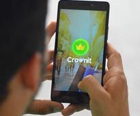 Crownit raises funding from Girish Mathrubootham, Kunal Shah and Anand Chandrasekaran