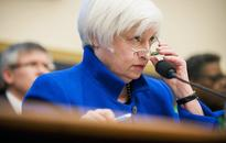 Yellen and Draghi's Policies Aren't So Easy After All