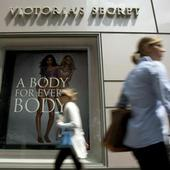 Victoria's Secret won't sell cancer 'survivor' bras