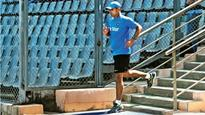 Rahul Dravid set to get two-year extension on U-19, India A coaching contract