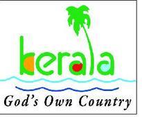 Kerala Tourism website goes for makeover