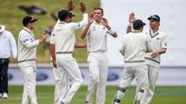 'We got it wrong' says Neil Wagner as buffeted Black Caps bowlers regroup for Bangladesh onslaught