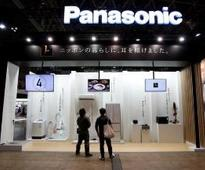 Panasonic to accelerate push into auto electronics: Source