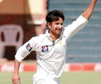 Earning promotion: PIA fly into first-class cricket