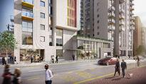 U+I plots over 1,000 homes for rent in South East