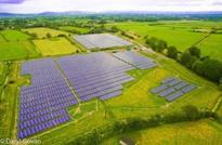 ET Energy Commissions Two 5 MWp PV Projects in the UK