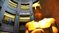 Oscar Diversity: Producer Calls for an African-American Studio (Guest Column)